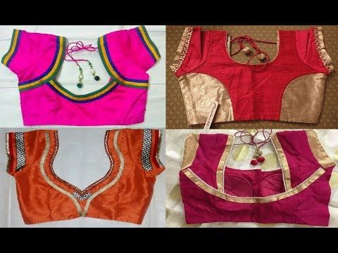 New Blouse Designs 2017 Blouse Back Neck Models Stylish And Trendy Bridal Blouse Back Neck Design Yo Blouse Designs Blouse Design 2017 Fashion Blouse Design,Forearm Family Tree Tattoo Designs