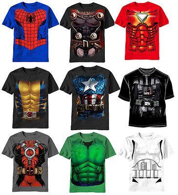 Superhero Baby Clothes Malaysia