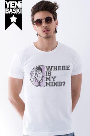 #design #tasarim #sekizcom #tişört #tshirt #baski #fashion #clothing  #boy #man #style #shopping