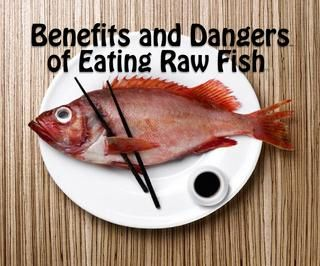 There is instricptional evidence that Dionysus' followers practiced eating raw fish into the Hellenistic Period. Powell page 287.