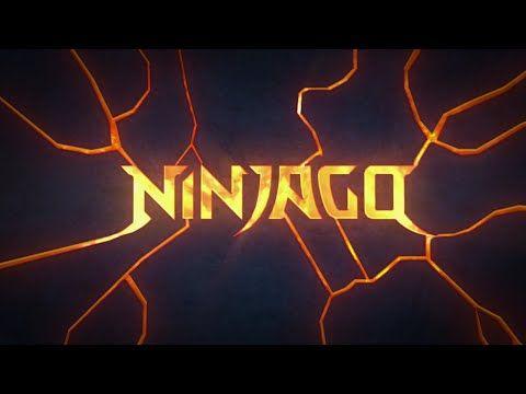 Lego Ninjago Master Of The Mountain All Intros 1080p Marveloid Youtube In 2021 Lego Ninjago Ninjago Lego