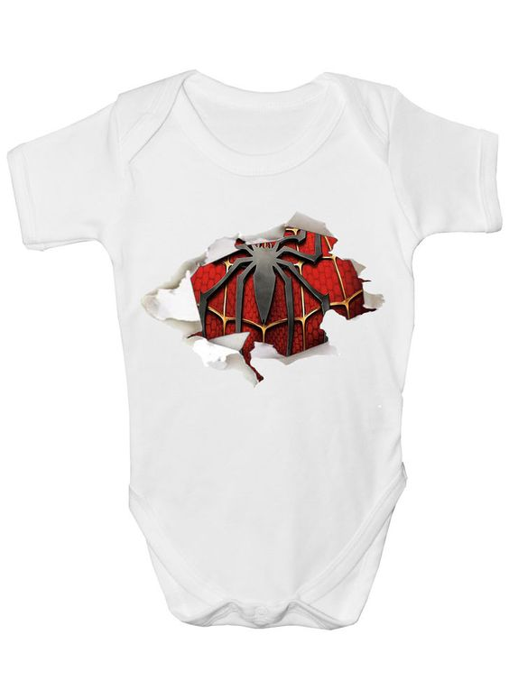 baby born boy clothes accessories