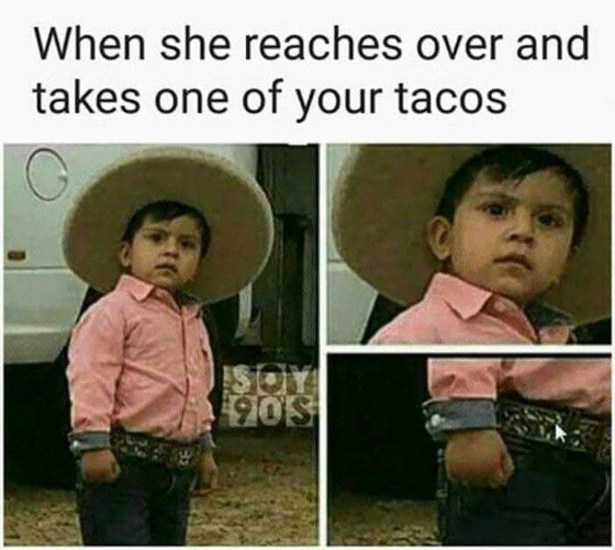 Hilarious 32 Memes That Will Make You Laugh Every Single Time Mexican Funny Memes Funny Spanish Memes Mexican Jokes