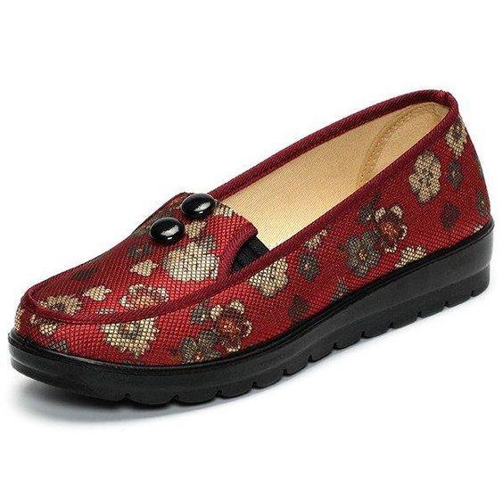 45 Comfort Flat Summer Shoes For Women shoes womenshoes footwear shoestrends