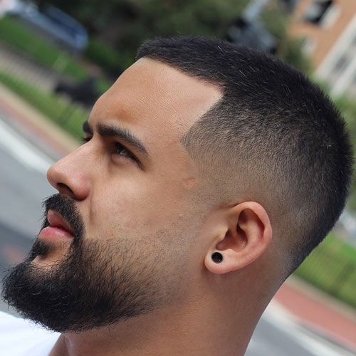 21 best fade haircuts from instagram http www menshairstyletrends
