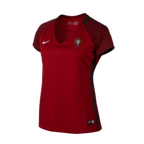 41854543a48 ... long sleeves soccer country jersey 968cd b415d  spain sleeves soccer  jersey hot sell fast uniforms kit camiseta del portugal para mujer home 2016