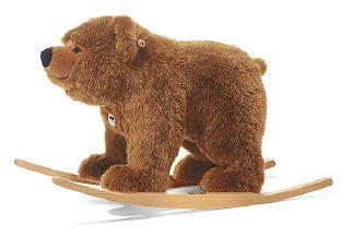 Baby Toys präsentiert Käthe Kruse, Haba, Bobux, Kosmos, Schleich, Steiff uvm.