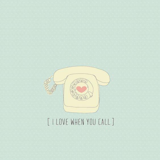 amo cuando llamas .. <3 @almoloya1986
