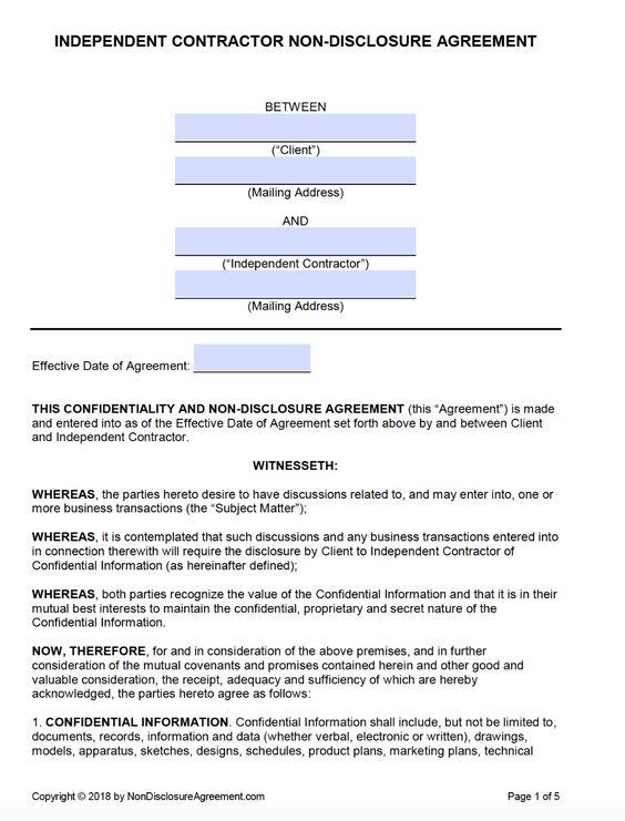 Property Management Contract Forms Rental Docs Ez Landlord