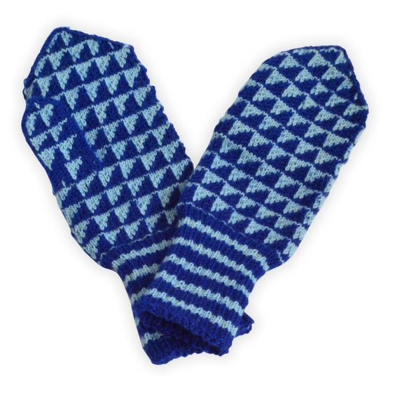 mittens | Neulonta | Pinterest | Mittens, Php and Products