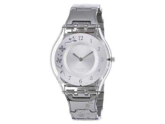 reloj swatch es parte de mi vida