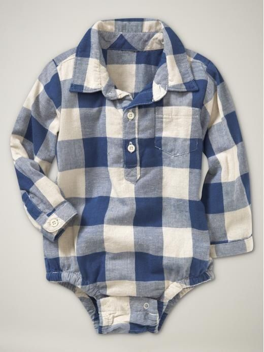 Flannel onesie | Baby | Pinterest | Boys, Babies and Flannels