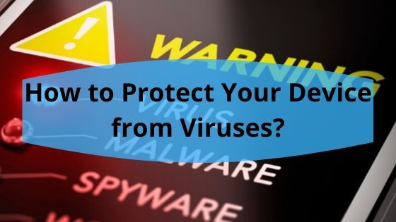 78bf5a93cf742c19ebd8922624e12459 - Does A Vpn Protect You From Viruses