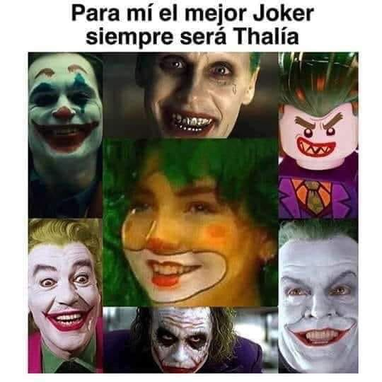 Joke R For Mexicans Avengers Memes Spanish Memes Crazy Friends