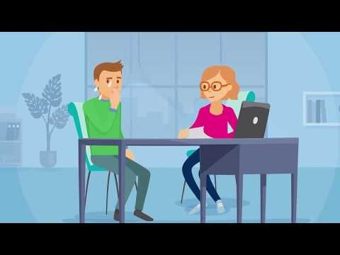 Seek S Practice Interview Builder Is An Easy To Use Resource Featuring Over 40 Best Practice Interview Questi Practice Interview Questions Job Seeker Interview