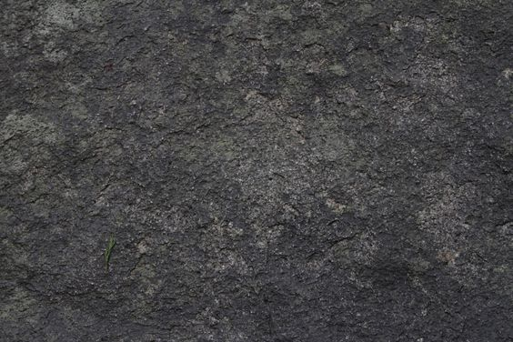 Charcoal Stone Texture - 14Textures CampComputer-Explainer - granit f r k chenplatten