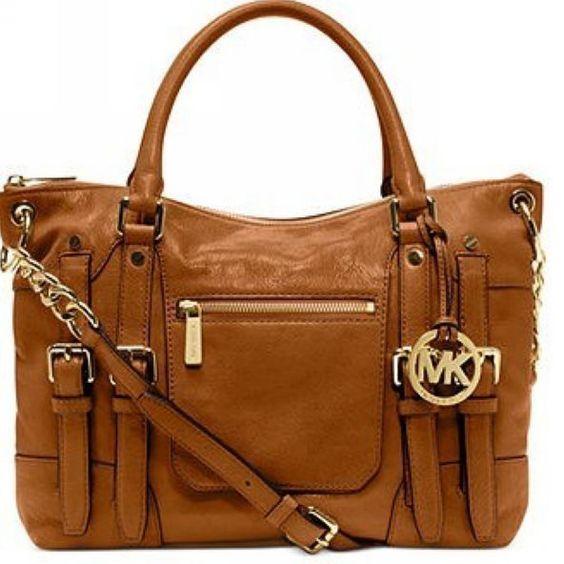 choice handbag scam