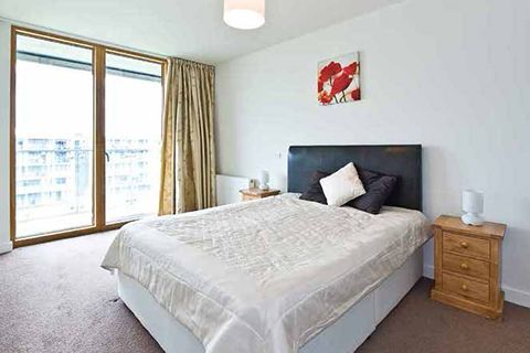 7 Best Charleston Place   Apartments To Let Dublin | Apartments For Rent  Dublin Images On Pinterest | Apartments, Bus Ride And Charleston