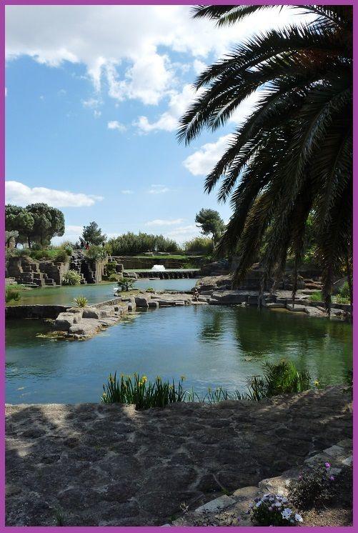 Photo Jardin Saint Adrien De Servian Photo Jardin Les Plus