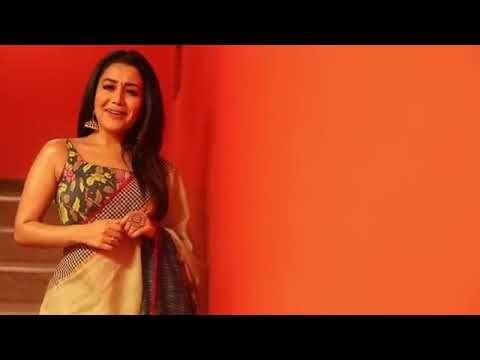 Tera Ghata Neha Kakkar Neha Kakkar Youtube Singer