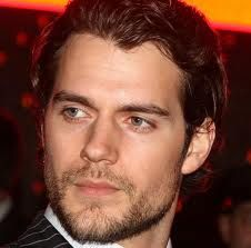 Henry Cavil, I first saw him in The Tudors. Now he is Superman and possibly James Bond! Woo Hoo!: Eye Candy, Fiftyshades, Christian Grey, 50 Shades, Henry Cavill, Fifty Shades, Man Of Steel, Gideon Cross, Hot Men