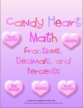quiz on valentine's day