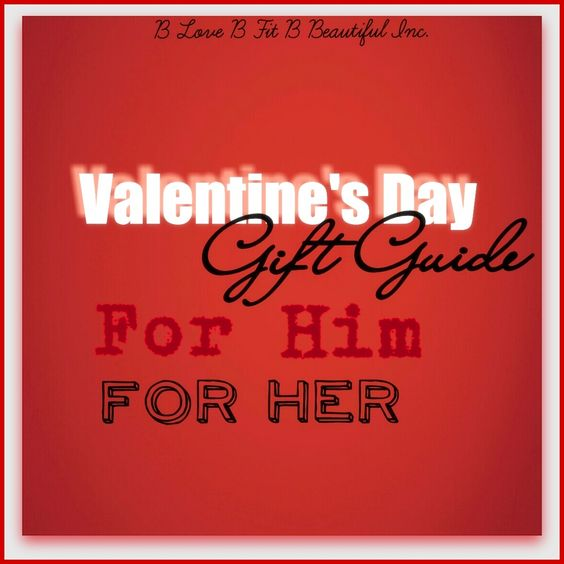 Valentine's Day For Him & Her Gift Guide  http://www.blovebfitbbeautiful.com/2014/02/valentines-day-for-him-her-gift-guide.html