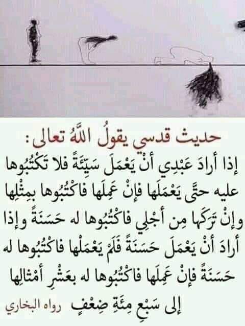 آل ل هـ ــم صل على ن ب ي ن ـــآ م حم د و س ـــل م تسليما كثيرا ﷺ In 2020 Ahadith Math Calligraphy