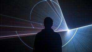 Marshmallow Laser Feast's Videos on Vimeo