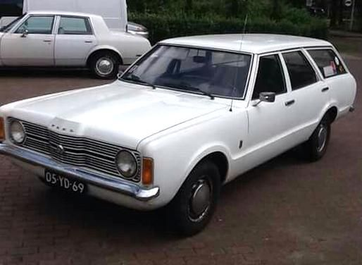 Ford Taunus In 2020 Suv Classic Cars Ford