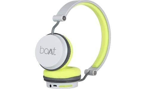 Top 10 Best Bluetooth Headphones In India 2020 Reviews Buying Guide Best Bluetooth Gears Best Bluetooth Headphones Bluetooth Headphones Headphones