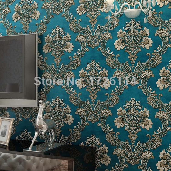 Cheap Wallpapers, Buy Directly from China Suppliers:stone brick customized wallpaper for Coffee shop photo murals ,brick wallpaper for walls ,coffee shop wallpaper muralUS