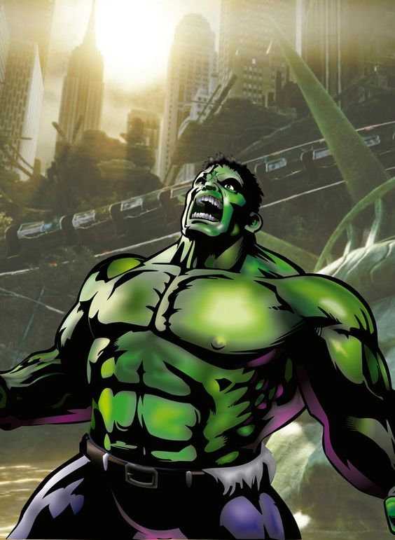 #Hulk #Fan #Art. (Hulk) By: Veritomoor. ÅWESOMENESS!!!™ ÅÅÅ+    https://s-media-cache-ak0.pinimg.com/564x/78/c5/6a/78c56a7f73488a9abe9e0f34ba3cbfc1.jpg