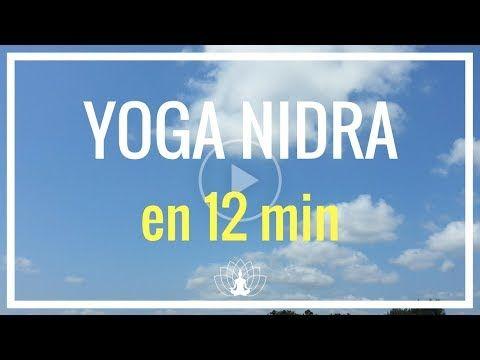 Epingle Par Maryse Parent Sur Yoga Yoga Nidra Meditation Et Yoga