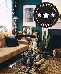 Redecorating? 3 Tips To Ease The Stress