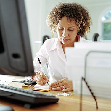 5 Resume Tips for On-Ramping Women Curriculum vitae e Anonimo - how to build your resume