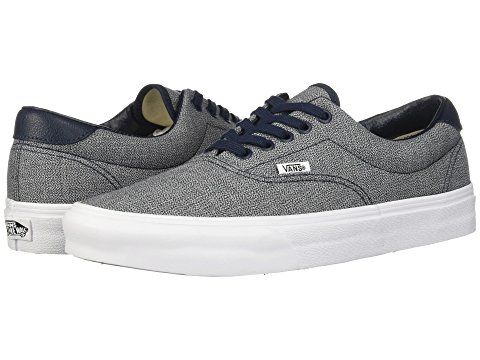 Vans Era 59   Vans, Vans shop, Sneakers