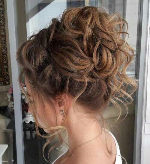 Pin By Andjela Andrejevic On Hairstyles With Images Medium