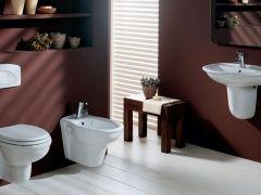 Интерьер туалета: 85 фото идей http://happymodern.ru/interer-tualeta-75-foto-idej/ karla-wallhung