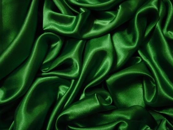 perfect colour for tablecloth