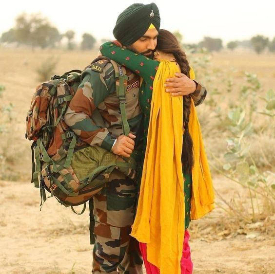 Indian Army Images 2020 5 Image Diamond Army Images Army Couple Pictures Army Pics Army wallpaper hd download love