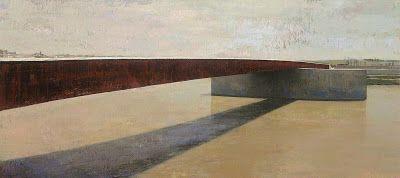 La pintura de Francisco Vera Muñoz.