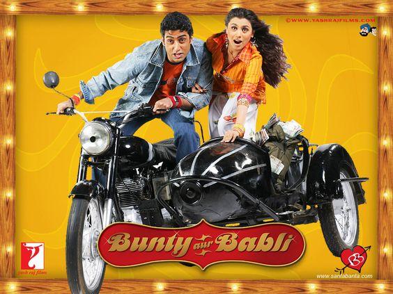 bunty aur babli full movie  3gpgolkes
