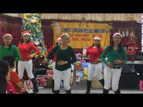 Dance Feliz Navidad Youtube Christmas Concert Ideas Elementary Christmas Concert Christmas Music