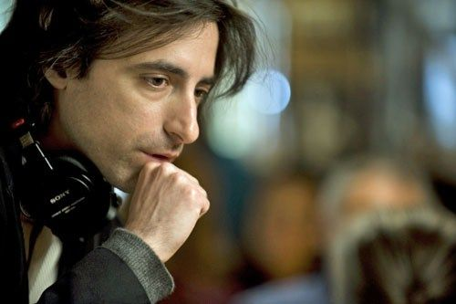 Noah Baumbach   Francis Ha, The Squid and the Whale, Margot at the Wedding