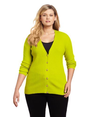 http://monumentallorenzogarza.com/anne-klein-womens-plussize-long-sleeve-vneck-cardigan-p-4666.html