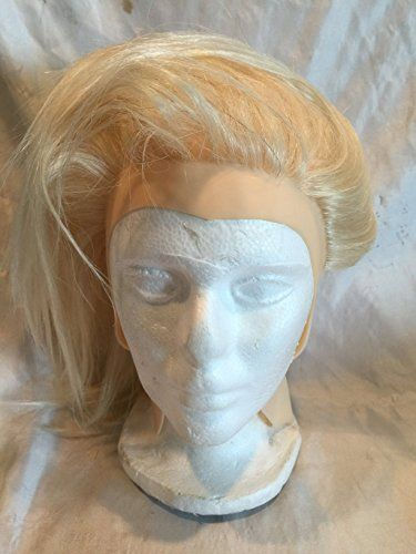 Donald Trump Billionaire Wig *** To view further for this item, visit the image link.