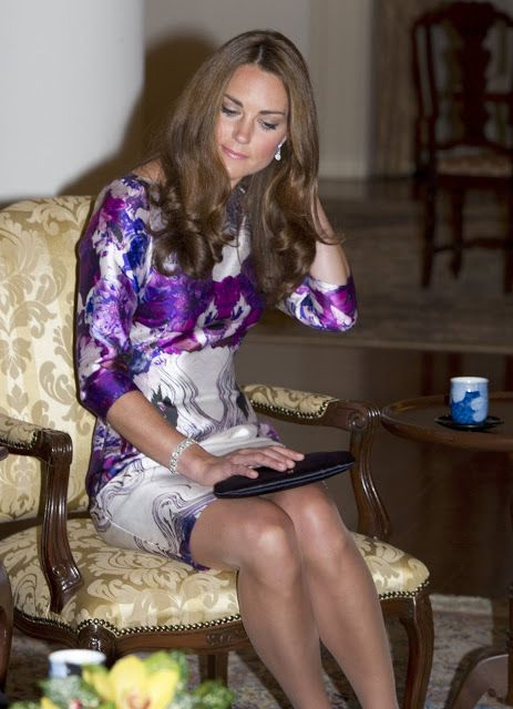 Fashion My Legs The Tights And Hosiery Blog Kate Middleton Trademark Nude Tights At The