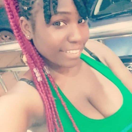 Camerooniana Dating Site. femei vaduve care cauta barbati in reșița matrimoniale caras