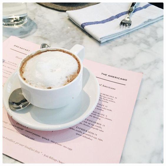 Damsel In Dior // Jacey Duprie (@damselindior) • Instagram photos and videos